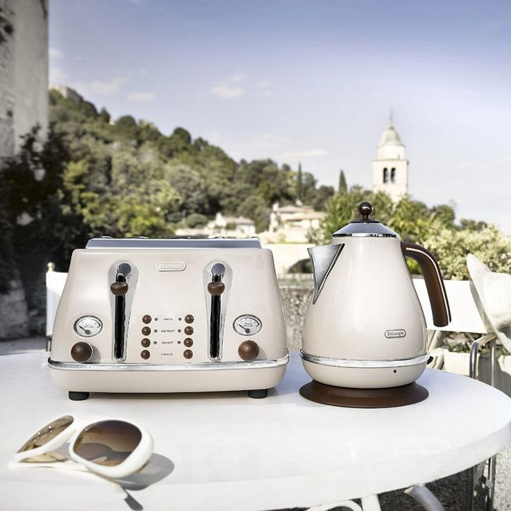 72 best Appliances images on Pinterest | Vintage kitchen, Home ...