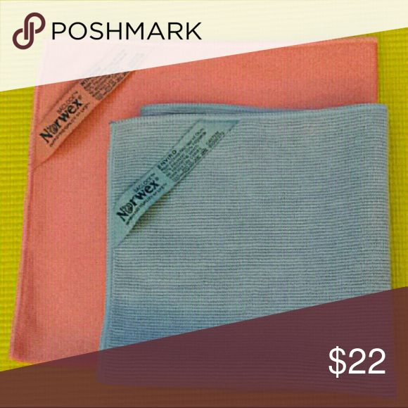 Norwex Cleaning Cloth Glass: 1000+ Ideas About Norwex Window Cloth On Pinterest