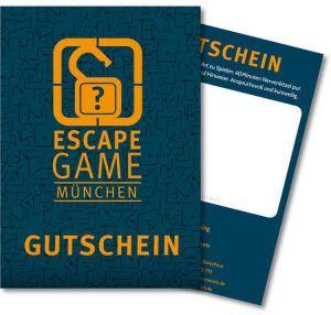 Könnt ihr entkommen? Termin für euer Live Escape Game in München vereinbaren. Exit the room Spiele ideal für Freunde ✓ Familien ✓ JGA ✓ Teamevents ✓