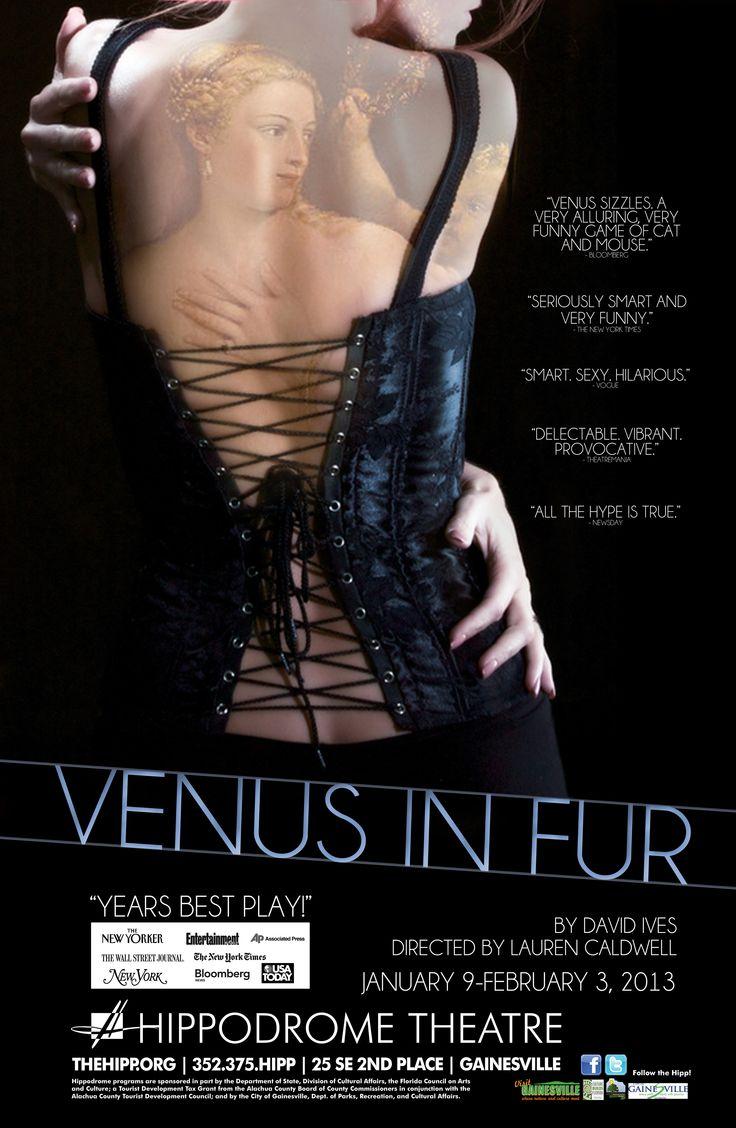 13 Best Venus In Fur Images On Pinterest Venus Fur And Furs
