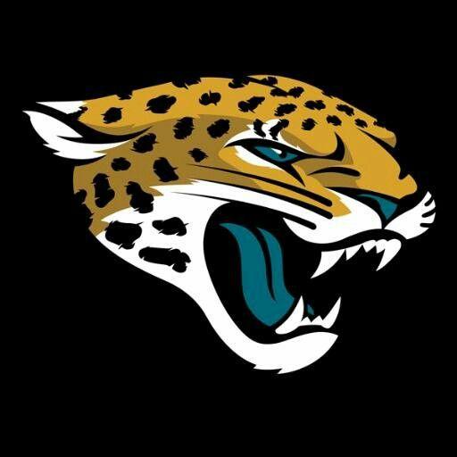 Jaguares de Jacksonvilles, Florida pertenecen a la Conferencia Americana del Sur.