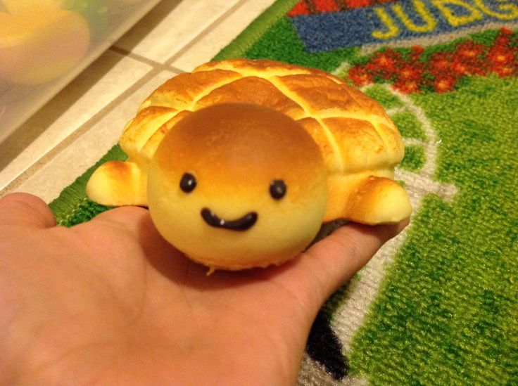 Squishy Breadou Torto : 17 Best images about Squishy collection on Pinterest Disney, Donuts and Hot dogs