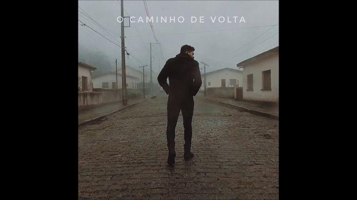 Melk Villar -  O Caminho de Volta