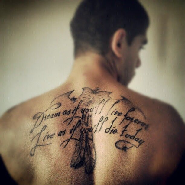 775 Best Images About Tattoo Quotes On Pinterest: +1000 Ideias Sobre Tatuagem No Ombro Masculina No
