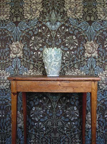 103 b sta bilderna om jugend p pinterest d rrhandtag william morris och s k. Black Bedroom Furniture Sets. Home Design Ideas