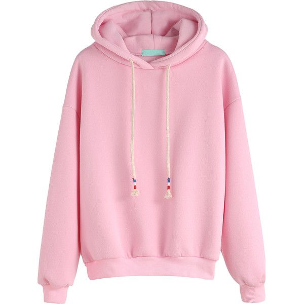 25 Best Ideas About Pink Hoodies On Pinterest Pink