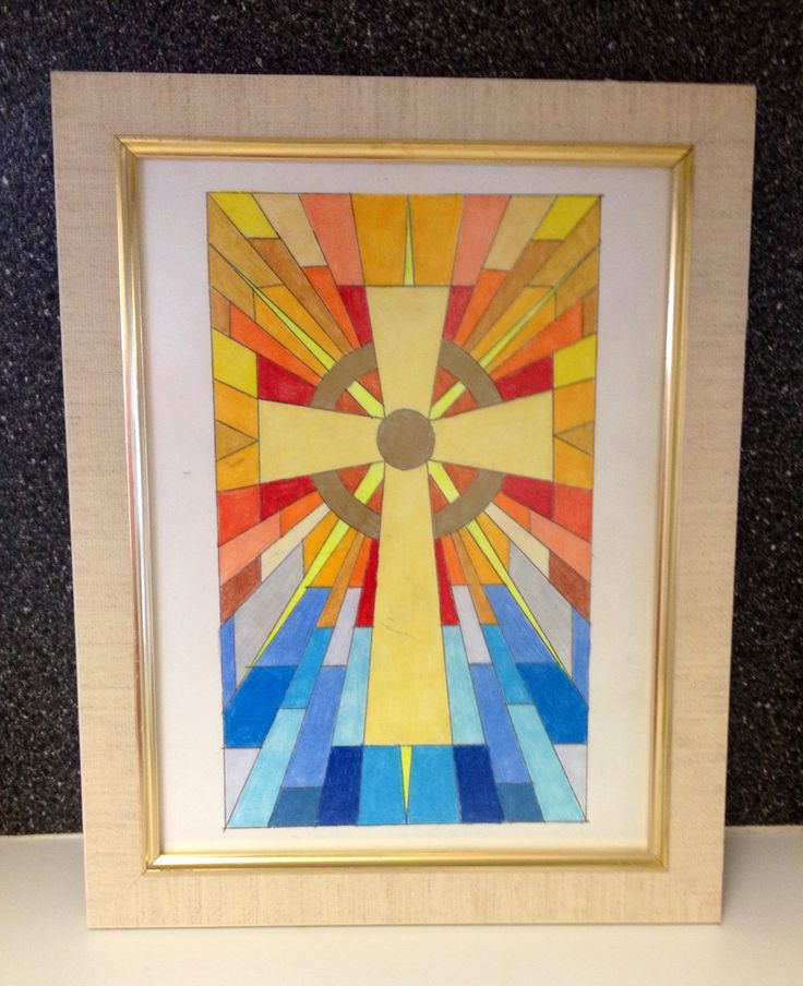 200 Best Images About Quilting Church On Pinterest