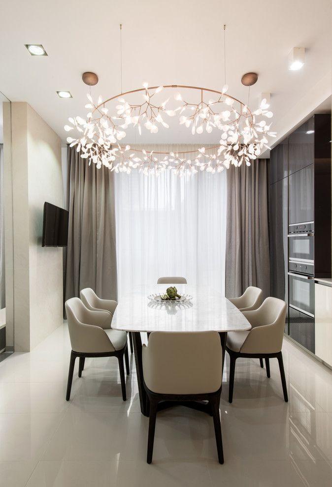 17 Compulsive Contemporary Dining Room Interiors You Ll Adore Dining Room Interiors Classy Dining Room Contemporary Dining Room Interior