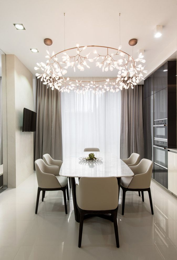 17 Compulsive Contemporary Dining Room Interiors You Ll Adore Classy Dining Room Dining Room Interiors Contemporary Dining Room Interior