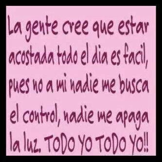 Todo yo! Jajaja #mexican #humor