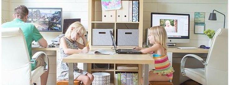 40 Cool Family Friendly Living Rooms Design Ideas https://decomg.com/40-cool-family-friendly-living-rooms-design-ideas/