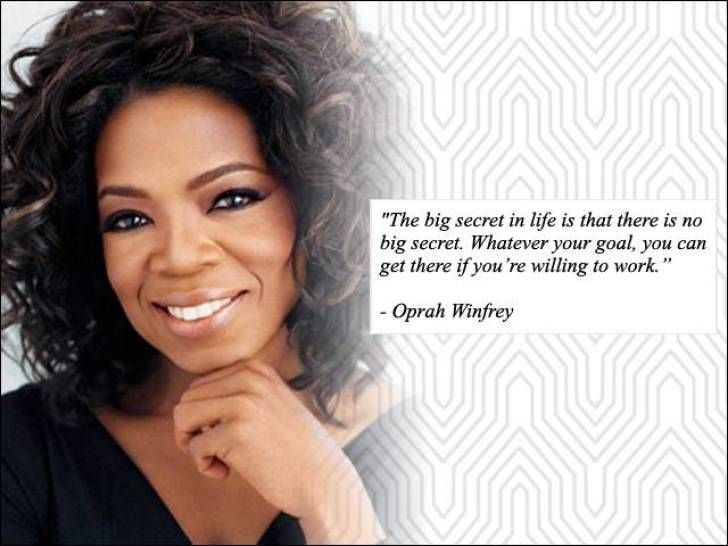In the shoes of Oprah http://www.thepiccachillyparlour.com/tpp/in-the-shoes-of-oprah/ #TVstar #billionarie #influential #gorgeous #selfmade #women #icon #AmericanDream #USA #enterpreneur #respect #consideration #rich #powerful #OprahWinfrey #victim #racism #colour #skin #black #horrible #unbelievable #shoes #Oprah #ThePiccachillyParlour