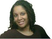 Tamyka Washington testimonial for LaTersa    http://www.diapercakesbylatersa.com/how-to-start-a-diaper-cakes-business/
