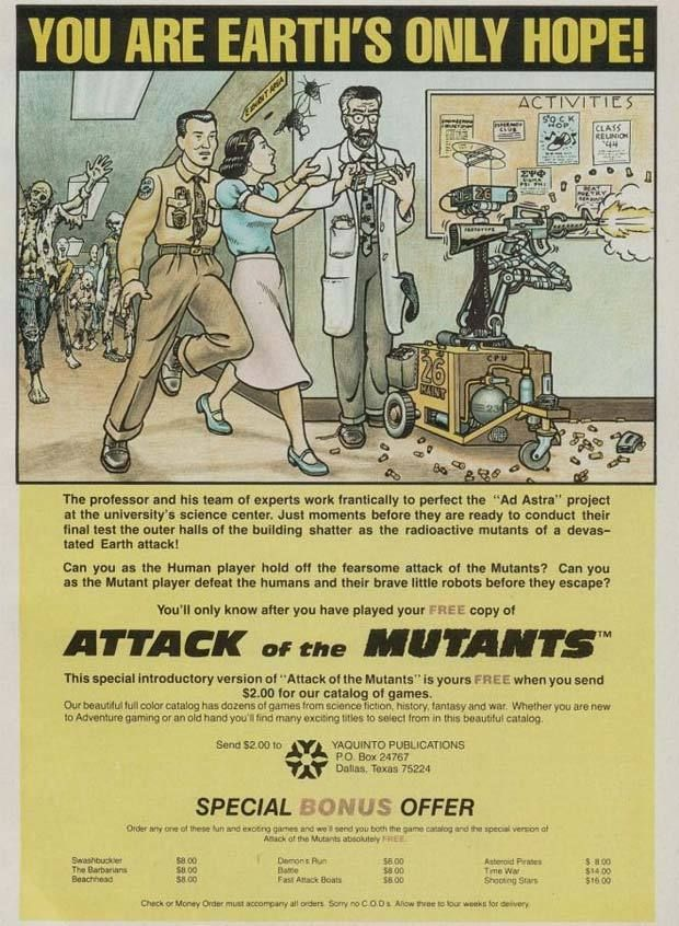 attack-of-the-mutants