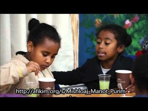 Proyecto MIshloaj Manot Afikim Purim 2016 - http://diariojudio.com/comunidad-judia-mexico/proyecto-mishloaj-manot-afikim-purim-2016/163338/
