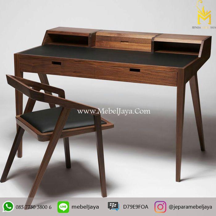 Harga Meja Kursi cafe - Dapatkan segera Meja Piano dan kursi cafe ini untuk kebutuhan kursi di ruang makan, Cafe dan Restoran Anda, Hanya di Mebeljaya.Com