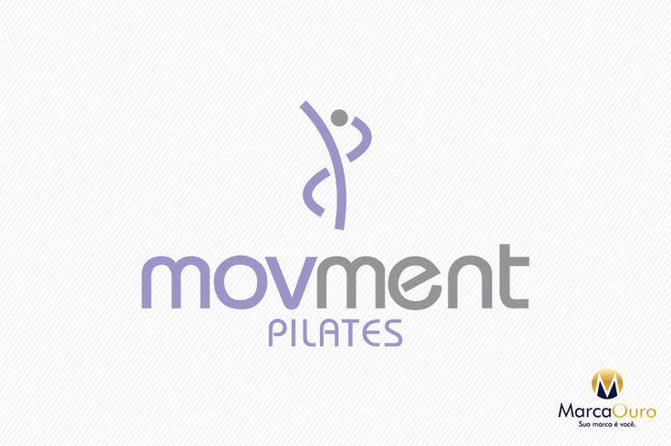 Marca Movment Pilates