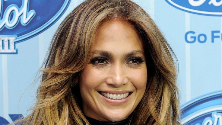 Interesting Facts About Jennifer Lopez ★ Net Worth ★ Family ★ Career ★ A...