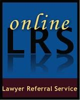 USEFUL #JUSTADULTING LINKS:  Online Lawyer Referral Service