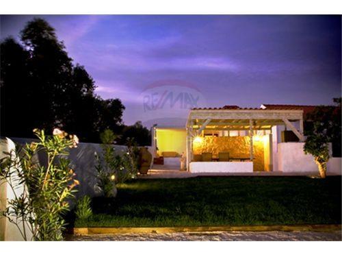 Monte AlentejanoT2 com Design Único  - Venda - Santiago do Escoural, Montemor-o-Novo - 120121125-249