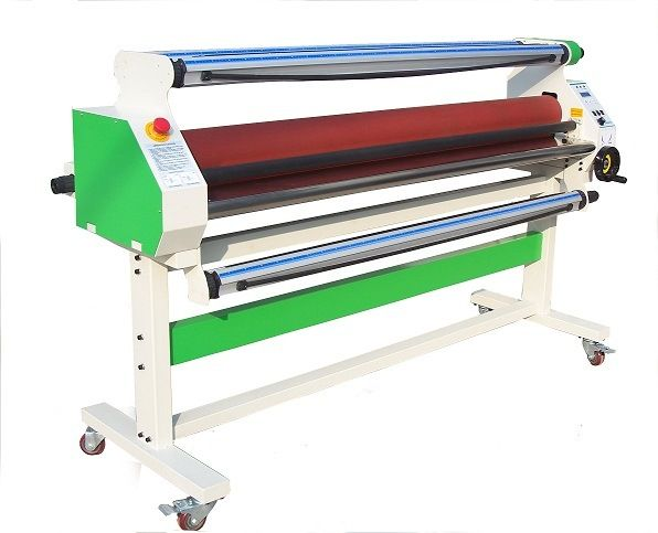 The Cold Lamination Machine Is One Of The Most Popular Document Finishing Machines In The Industry If You Are In Posses Laminators Manufacturing Drafting Desk