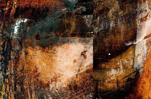 O que é contemporâneo na arte contemporânea | Flavia Tronca