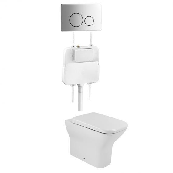 LUXX CIRCO INDIANA $799.00 #gallaria #bathroom