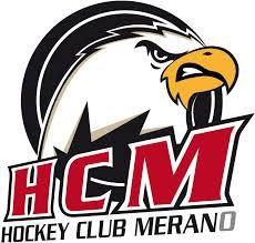 HOCKEY CLUB MERANO   -- MERANO (BZ)