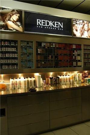 17 Best Ideas About Salon Lighting On Pinterest Salon