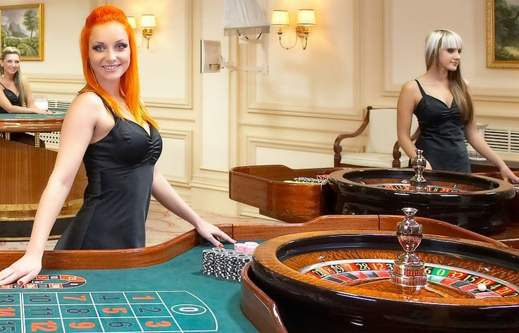 Live roulette in Malaysia Live roulette in Malaysia has already become one of the most favorite gambling attractions for millions of players from the USA, Canada, China, Germany, Australia, France, and many other countries.  https://www.thesouthafrican.com/live-roulette-in-malaysia/