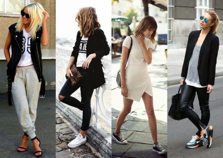 Athleisure Wear Trend: Look Good in Workout Wear