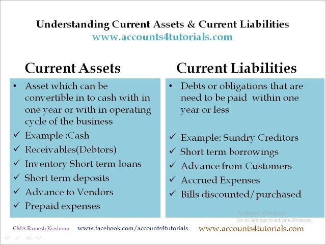 Best 25+ Asset liability management ideas on Pinterest Exo - bill receivables