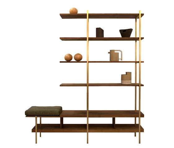 19 best images about office shelving systems on pinterest