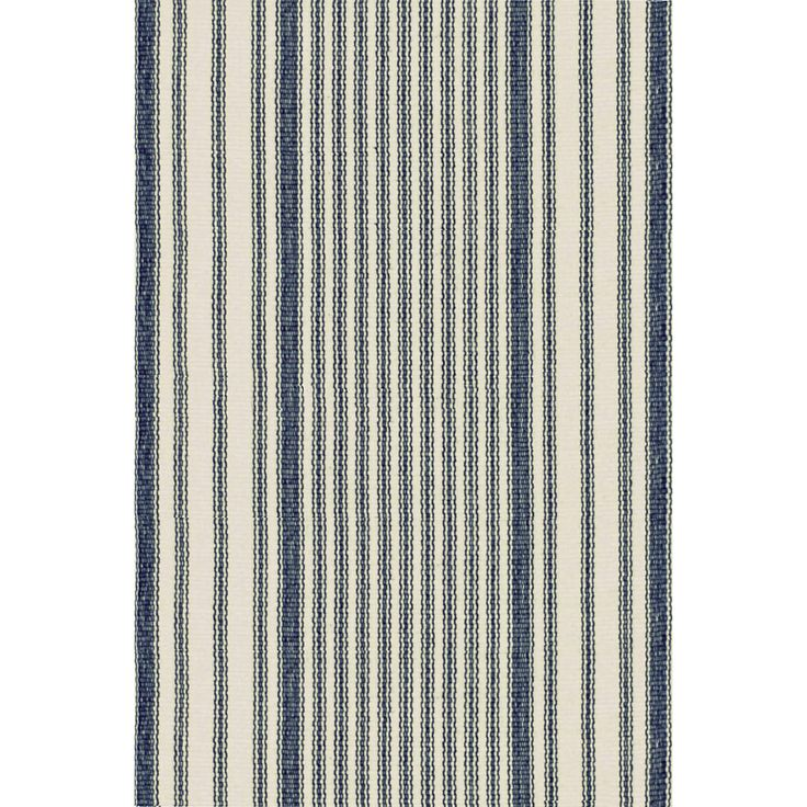 Test drive this rug in your space.Order a swatch by adding it to your cart.Our woven cotton area rugs are so adaptable they make themselves at home in any room. Constructed using a hand loomed flat weave in durable 100% cotton, these rugs are lightweight, reversible and affordable.