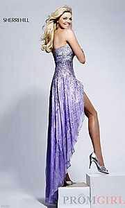 17 best images about Prom Girl Dresses on Pinterest | Prom dresses ...