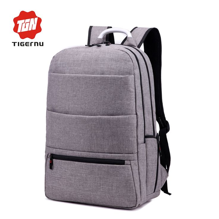 ==> consumer reviewsTigernu Waterproof Nylon Business Backpack Women Men Travel Backpack School Bags For Teenagers 2016 Mochila 15'' Laptop BagTigernu Waterproof Nylon Business Backpack Women Men Travel Backpack School Bags For Teenagers 2016 Mochila 15'' Laptop BagLow Price...Cleck Hot Deals >>> http://id026798314.cloudns.ditchyourip.com/32351878673.html images