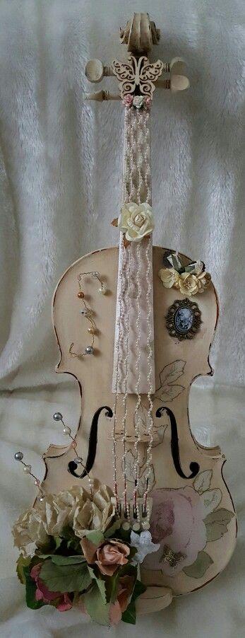 https://www.etsy.com/uk/listing/257007544/altered-violin-violin-painted-violin