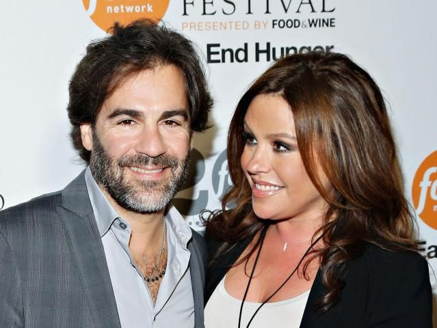 Is Rachel Ray Really Divorcing John Cusimano? Find Out