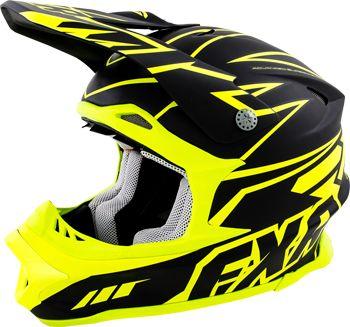 FXR BLADE HELMET (2015). $239.99. http://www.upnorthsports.com/snowmobile/snowmobile-helmets/snocross-snowmobile-helmets/fxr-blade-helmet-2015.html