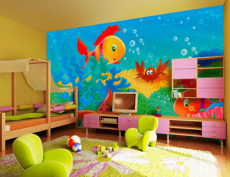 Classroom Decoration Wallpaper ~ Best images about kinder rooms on pinterest furniture