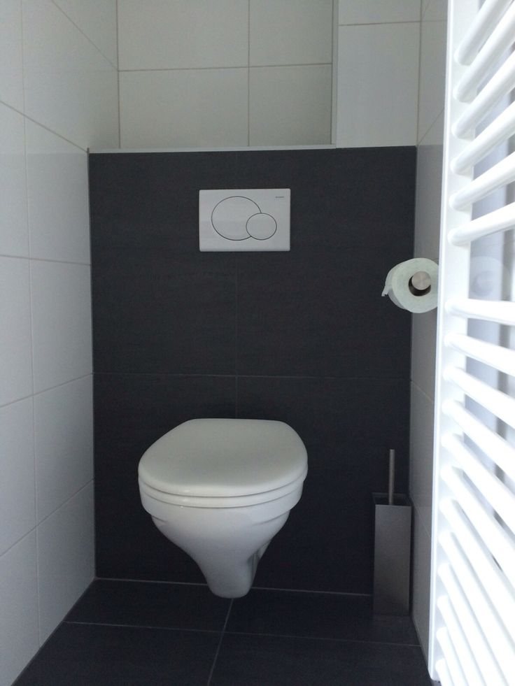 Small Toilet Design Ideas Modern