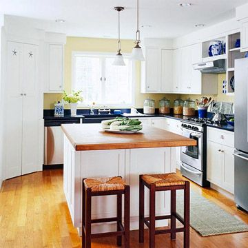 135 Best Kitchen Images On Pinterest Home Ideas Cooking Ware And Deco Cuisine