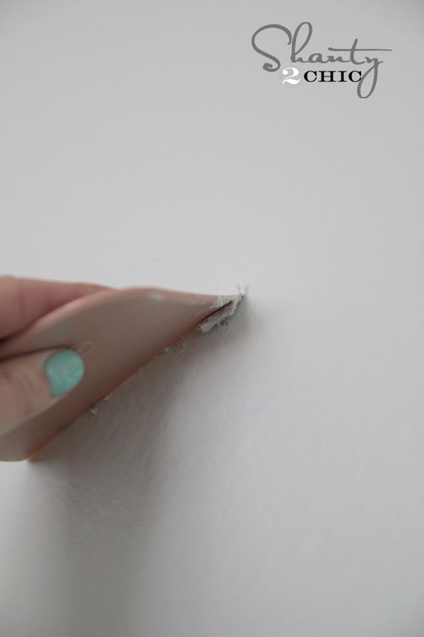Best 25 Nail Holes Ideas On Pinterest Fill Nail Holes