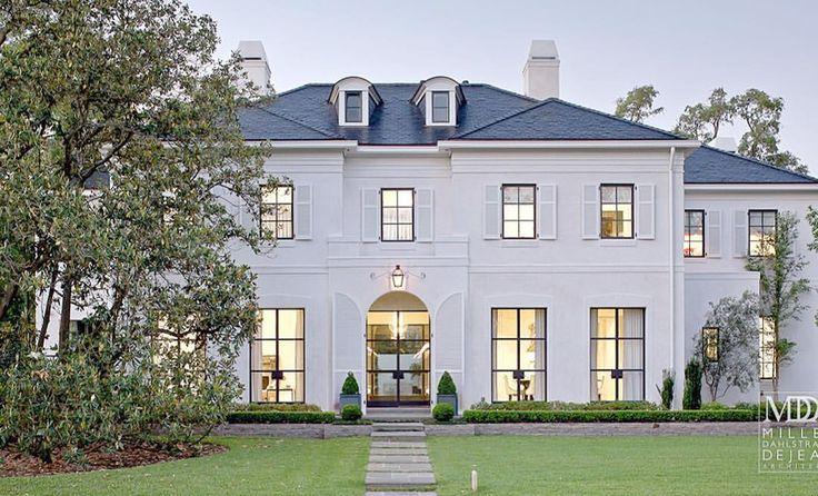8 best Mehrfamilienhäuser images on Pinterest Mansions, House - interieur design neuen super google zentrale