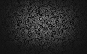 Cool Black Wallpaper Background Amazing Black Wallpapers
