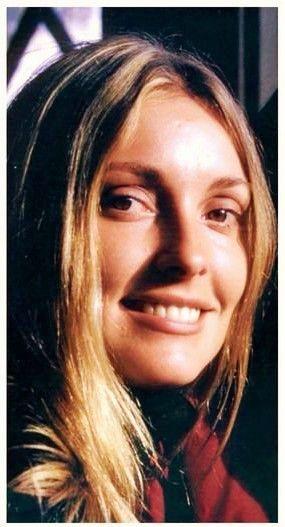 Sharon Tate Sharon Tate Sharon Tate Roman Polanski и