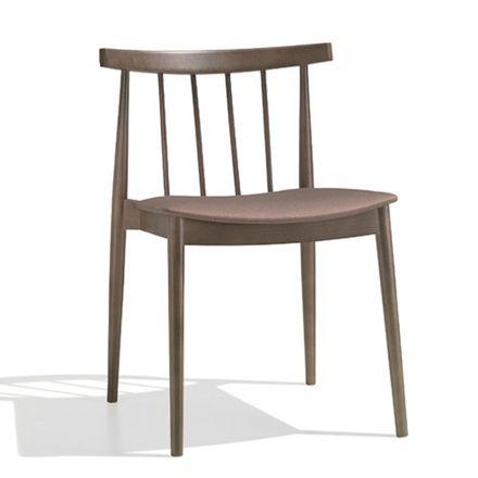 Stuhl zeichnung  Die besten 25+ Stuhl klassiker Ideen auf Pinterest | Bauhaus ...