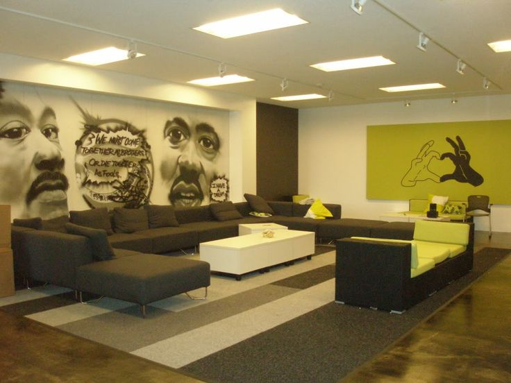 MLK Lounge Lounge And Learn Pinterest Hall Room And