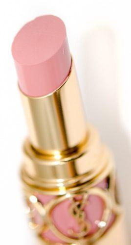 Pink | Pastel | Rosé | Salmon | Pinku | Rozovyy | Rosa | ピンク | розовый | Rosado | Color | Texture | Style | Lipstick