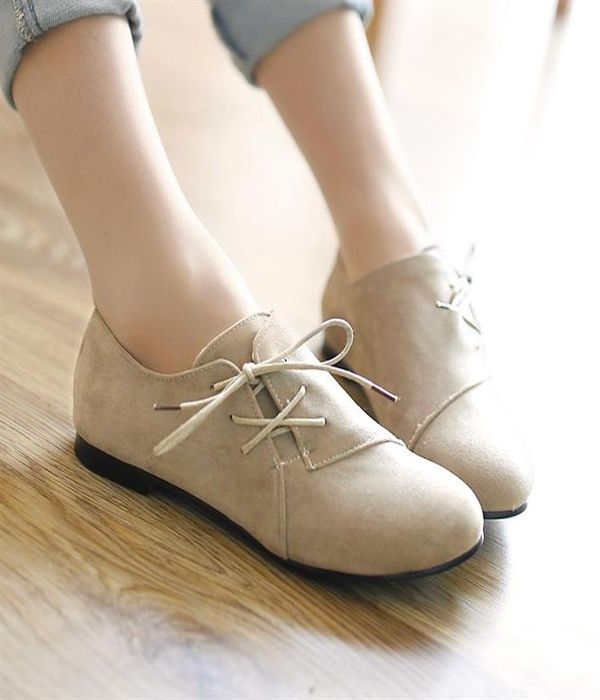 Nice Women's Shoes 2015